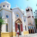 Agia Paraskevi Kilisesi (Medium)