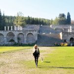 akropolis (Medium)