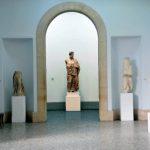 arkeoloji muzesi (Medium)