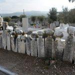 germe mezarlik (Medium)