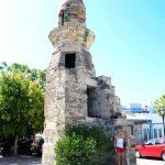yeni kapi cami minaresi (2) (Medium)